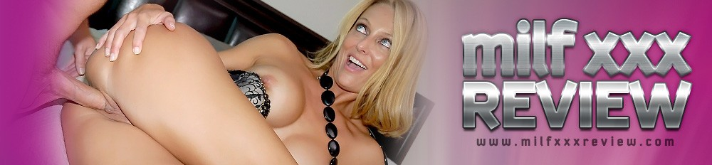 Milf XXX Review